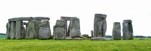 angleterre-stonehenge-cercle-megalithes