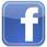 index Facebook