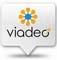 Viadeo_2