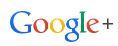 Capture google +
