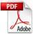logo pdf3
