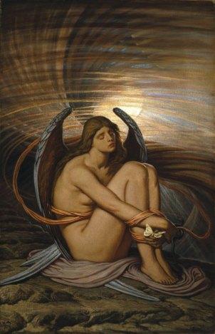 Brooklyn_Museum_-_Soul_in_Bondage_-_Elihu_Vedder_-_overall2