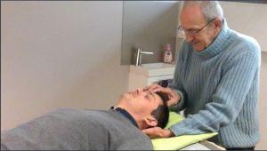 soins craniens