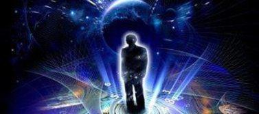 Transmutation-Spirituelle