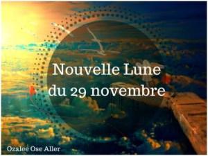 nouvelle-lune-du-29-novembre