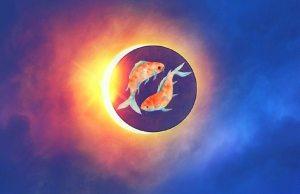 astrlogie-poisson